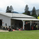 Tool Rental and Repair Business is a business for sale in BC.