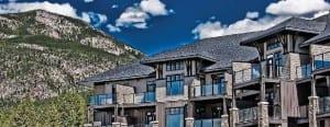 Copper Point Resort Info