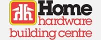 Home-Hardware-Logo