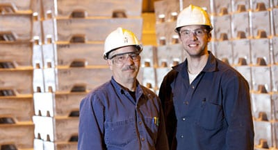 Metallurgical Jobs in West Kootenay