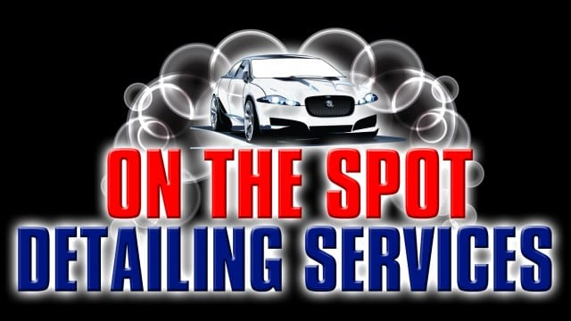 Automotive detailing business for sale is a business for sale in BC.