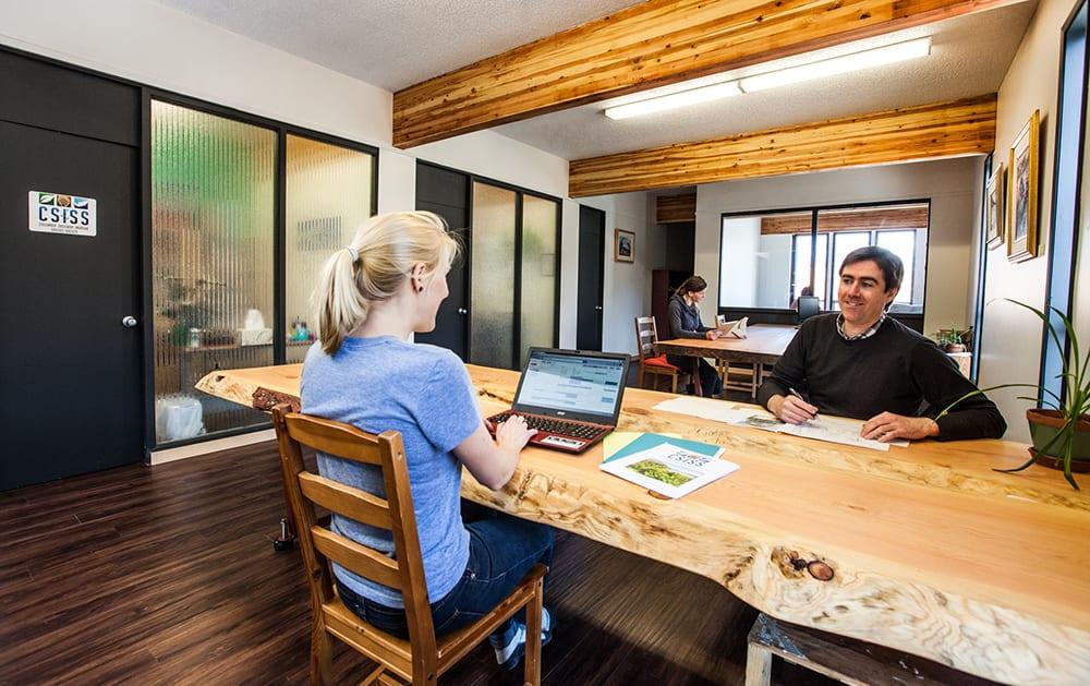 open-private-office-cowork-revelstoke