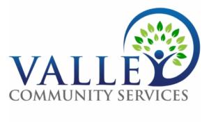 valley-community-services-logo