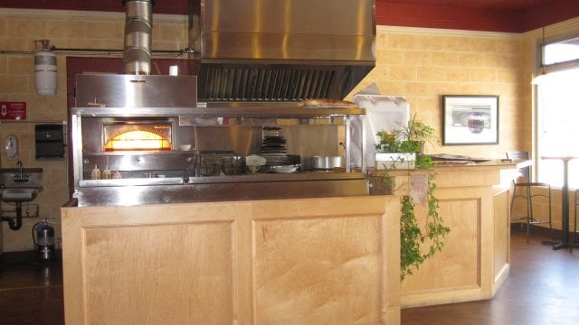 Restaurant for Sale in beautiful Nakusp is a business for sale in BC.