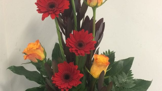 Established floral business For Sale is a business for sale in BC.
