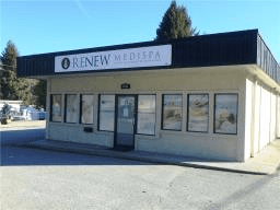 1521 Columbia Ave is a business for sale in BC.