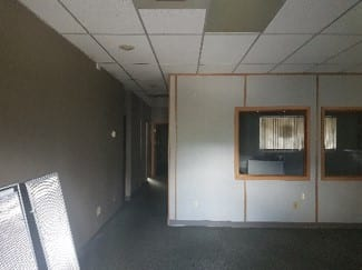 Office Space Castlegar is a business for sale in BC.