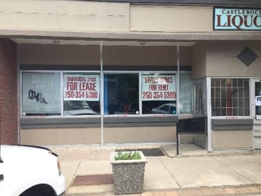 Office Commercial Downtown Castlegar is a business for sale in BC.