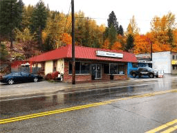 Prime Commercial 932 938 Columbia Ave is a business for sale in BC.