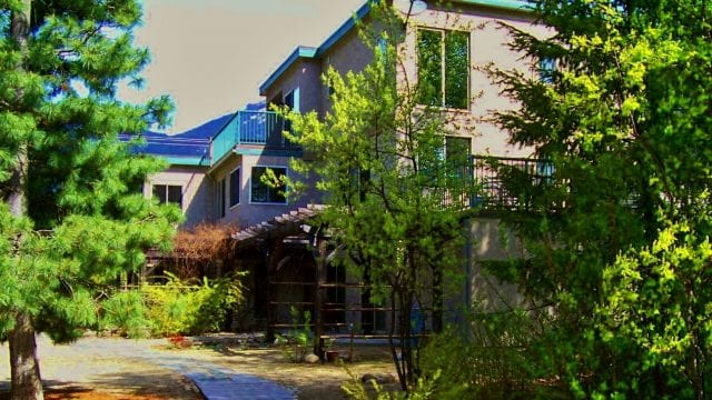 NEWER CONDOS WITH ACREAGE ON THE RIVER is a business for sale in BC.