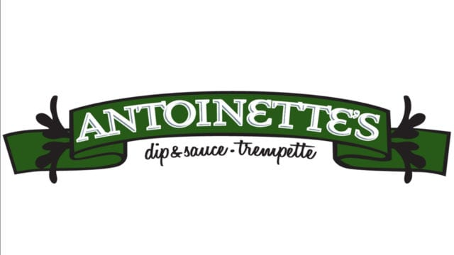 Antoinette s Dips is a business for sale in BC.