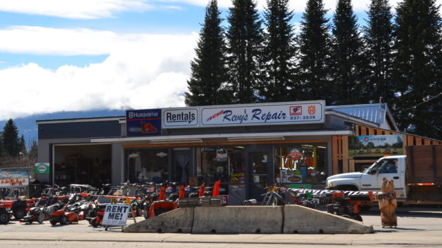 Business for Sale Revelstoke is a business for sale in BC.