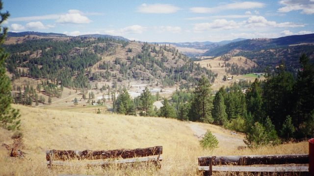 Manufacturing Plant and Quarry is a business for sale in BC.