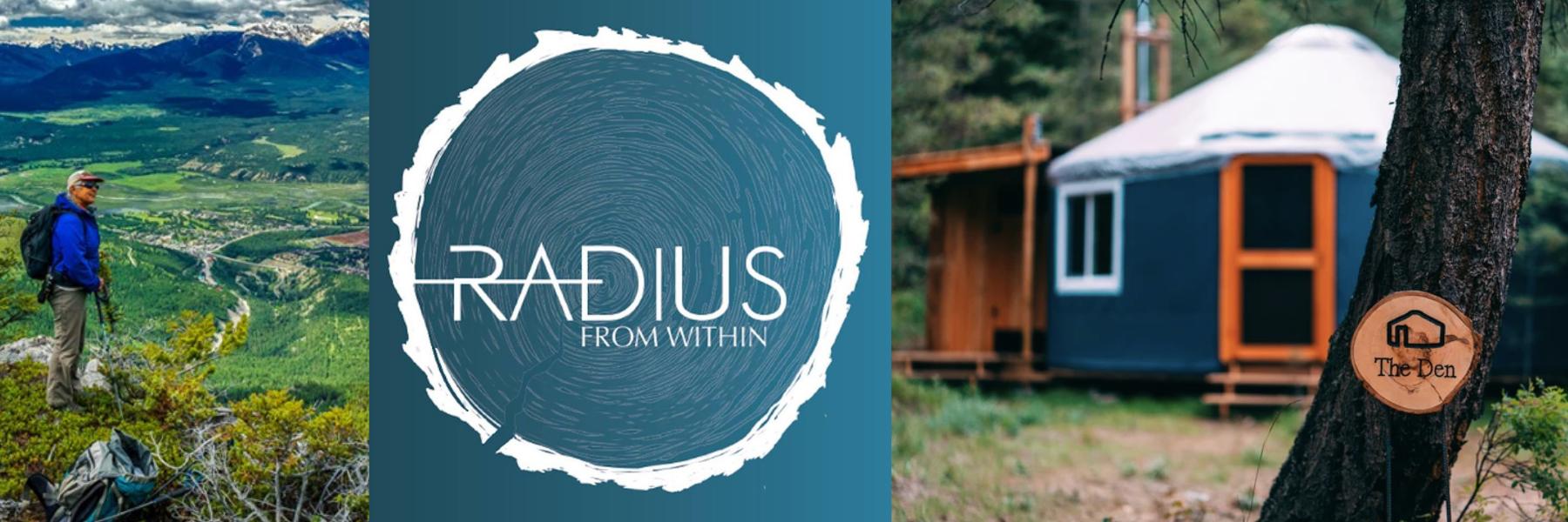 Radius (1)