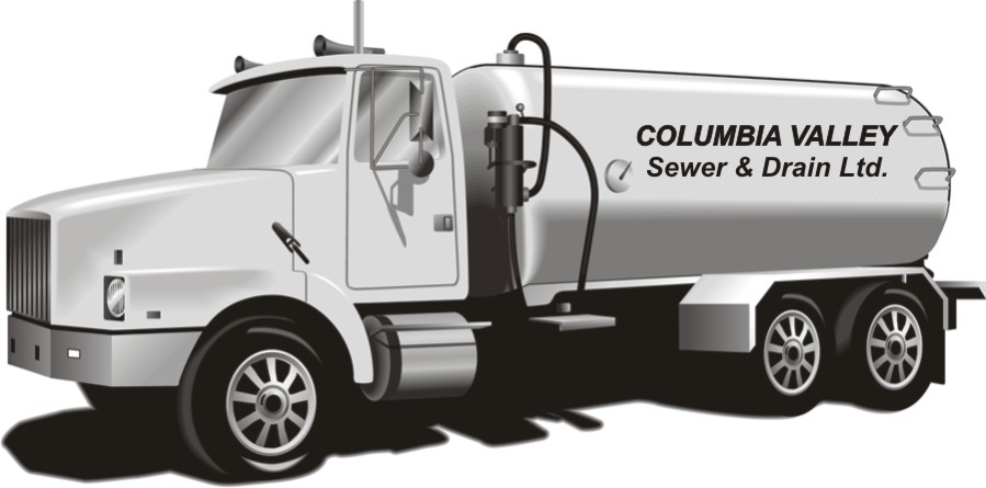Columbia Valley Sewer Drain is a business for sale in BC.