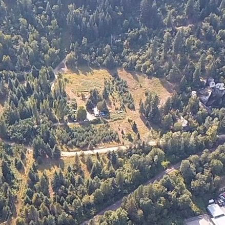 Once In a Lifetime Property is a business for sale in BC.