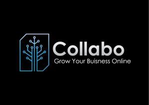 collabo-dark